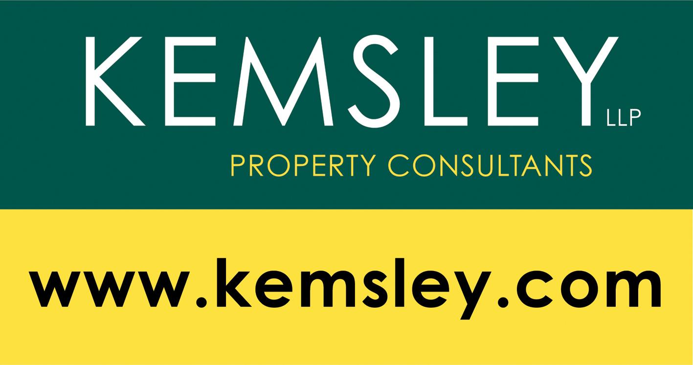 KEMSLEY Web Logo