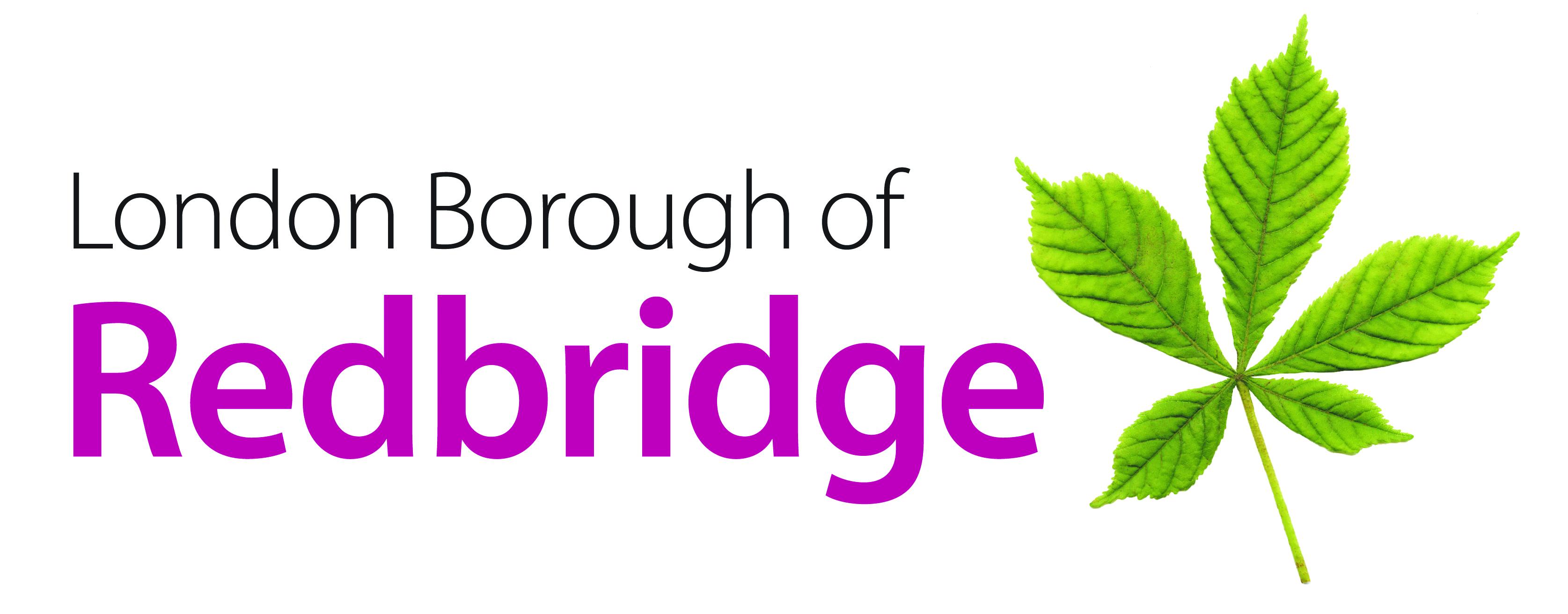 LB Redbridge HR_300dpi