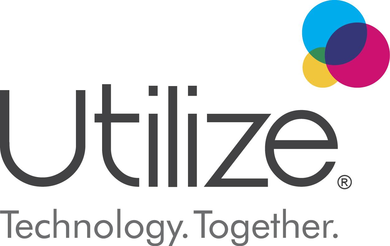 QMD17 - Utilize Logo